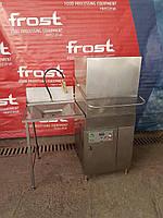 Машина посудомоечная МПУ-700 (б/у)