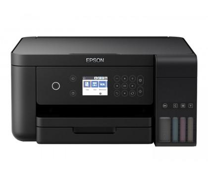 Epson L6160 (C11CG21404)