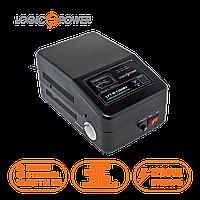 Стабилизатор напряжения LPT-W-1200RV (840W)