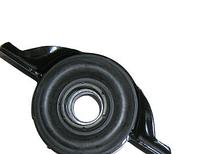 Подвесной подшипник карданного вала (подушка + подшипник) Chery Tiggo Т11 / Чери Тигго Т11 T11-2202010CA