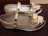 Туфли для девочек, фото 1