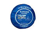 Палатка для рыбалки Ranger Discovery, фото 8