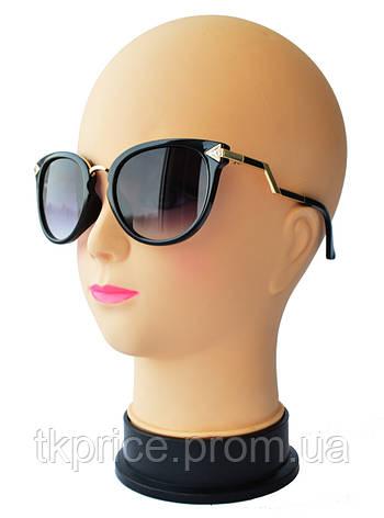 Женские солнцезащитные очки 8513, фото 2