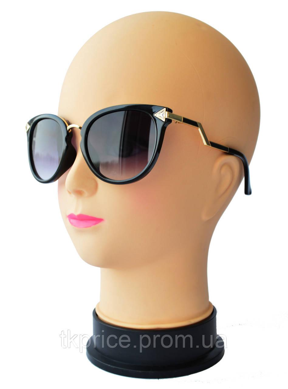 Женские солнцезащитные очки 8513