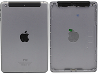 Корпус для iPad mini 2 Retina, (версия Wi-Fi), серебристый