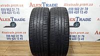 БУ шины летние, 2шт. R16 195/55 General AltiMax Sport