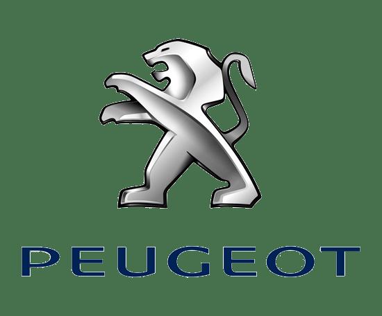 Кузовные автозапчасти и оптика Peugeot