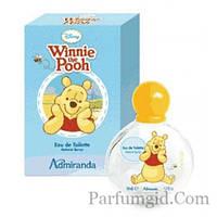 Admiranda Winnie The Pooh EDT 50ml (ORIGINAL)