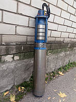 Погружной насос ЭЦВ 5-4-80