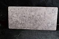 Изморозь какао 626GK6IZJA212