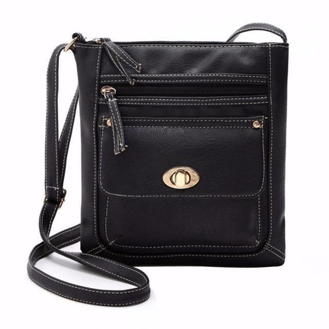 8d12c9bd7842 Небольшая женская сумка через плечо. Женские сумки. Стильные сумки ...