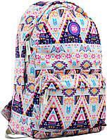 "Рюкзак подростковый Trend ST-31 Dori, ""YES"", 555425, фото 1"