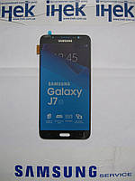Дисплей смартфона Samsung SM-J710F, GH97-18855B, фото 1