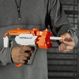 Бластер Nerf Modulus Recon Hasbro C0389 , фото 2