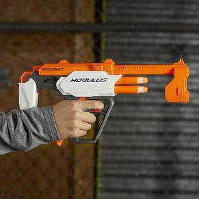 Бластер Nerf Modulus Recon Hasbro C0389 , фото 3