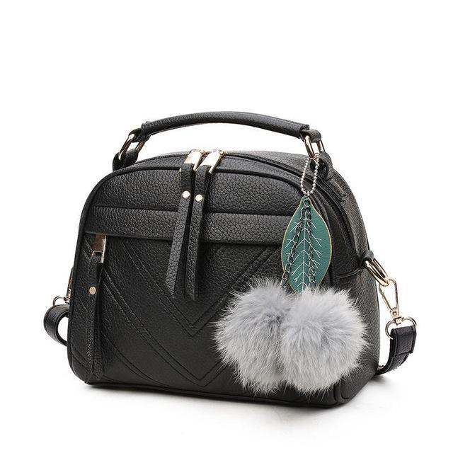 59e3c48ec0ba Небольшая женская сумка через плечо. Женские сумки. Стильные сумки. -  интернет магазин ZUZU