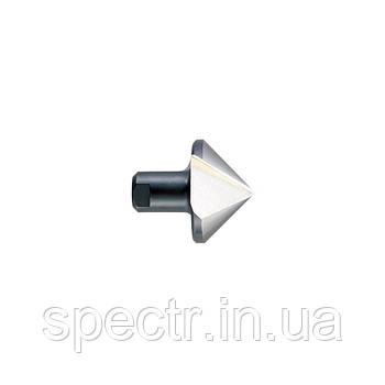 Зенковочная головка С30 (BC3011)