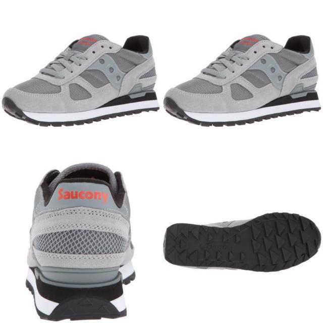 Кроссовки Saucony Originals Men´s Sneaker.