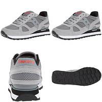 Кроссовки Saucony Originals Men´s Sneaker., фото 1