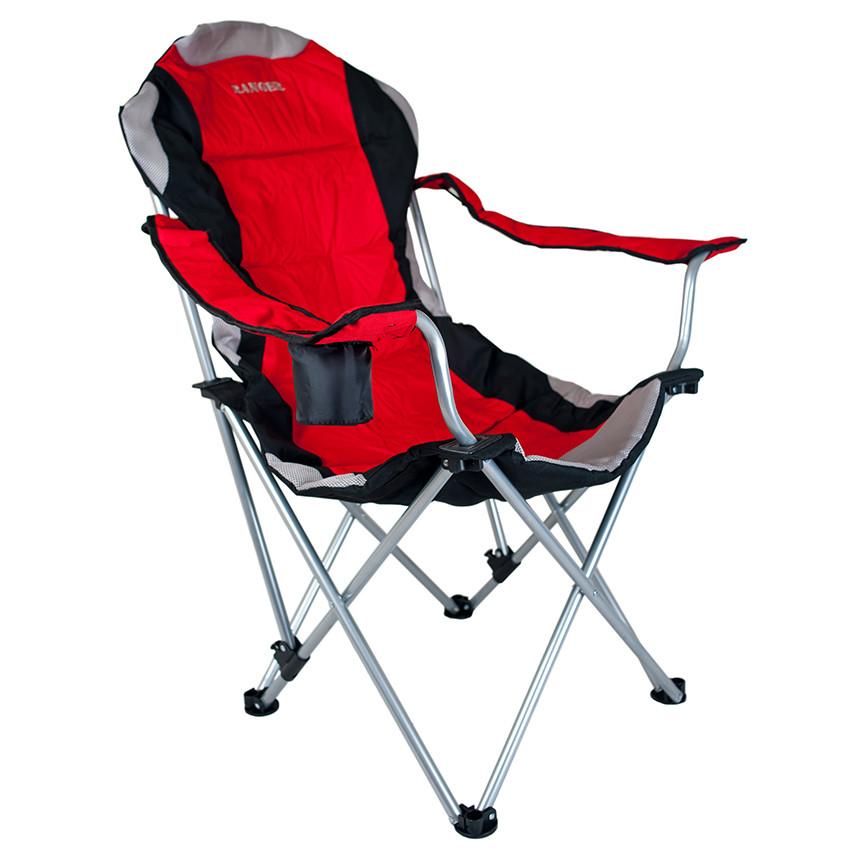 Кресло складное рыбацкое Ranger FC 750-052
