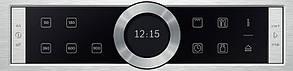 Мікрохвильова піч Bosch BEL634GS1, фото 2