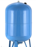 Гидроаккумулятор AQUAPRESS AFC-50V вертикальный