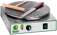 Блинница электрическая Fimar CRP 4