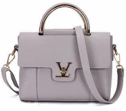 273646c6b322 Интернет магазин сумок. Стильные сумки. Качественные сумки. - интернет  магазин