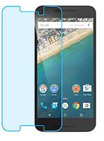 Защитное стекло для LG Google Nexus 5X H791