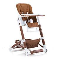 Детский стульчик для кормления Mioobaby-Soul