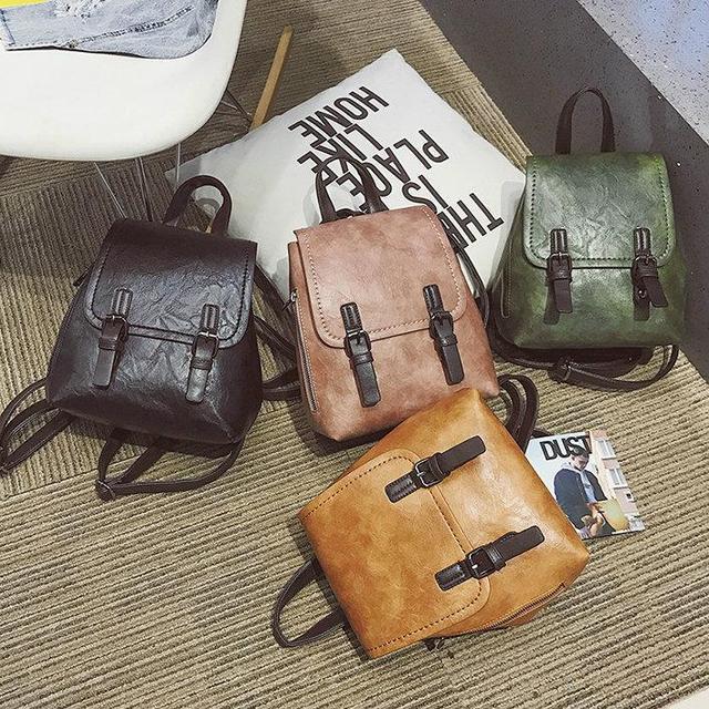 d4ba332647e4 Купить рюкзаки женские из экокожи, кожзама в Украине