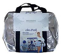Женская сумка от Bourjois