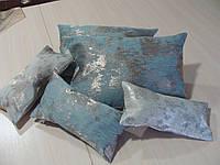 Комплект подушек Экселент 5шт, фото 1
