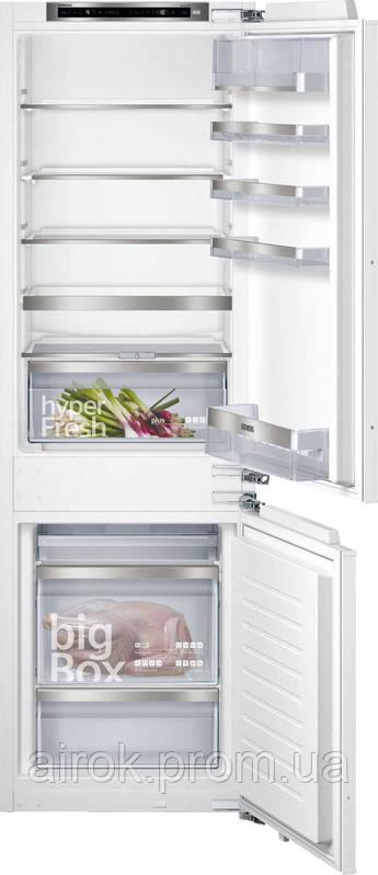 Холодильник Siemens KI86SAF30