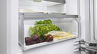 Холодильник Siemens KI86SAF30, фото 4
