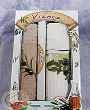 Наборчик для кухні-Vianna-3