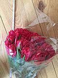 Тюльпаны к 8 марта ассортимент, фото 7