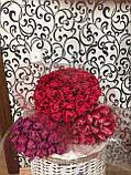 Тюльпаны к 8 марта ассортимент, фото 8