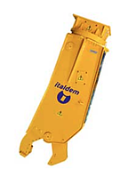 Гидроножницы ITC 400