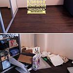 Уборка квартир в Харькове. Генеральная., фото 2