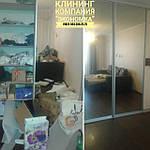 Уборка квартир в Харькове. Генеральная., фото 3