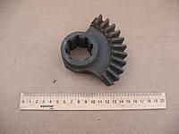 Сектор рулевого управления (ДСШ14.40.118)