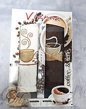 Наборчик для кухні-Vianna-4