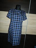 Женское платье Alice&you, фото 1