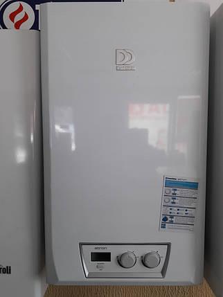 Котел газовый Demrad Atron H 24, фото 2