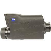 Цифровая камера-окуляр Zeiss DC4 для зрительной трубы  Diascope 85 Т *FL/ Diascope 65 Т *FL.