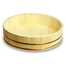 Хангири (кадка для риса) Seven Seasons™, 60 см