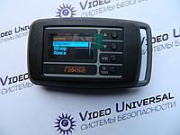 Детектор жучков Ракса 120
