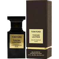 Tom Ford	Tuscan Leather EDP 50ml (ORIGINAL)