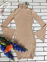 Женское платье  Missguided, фото 1